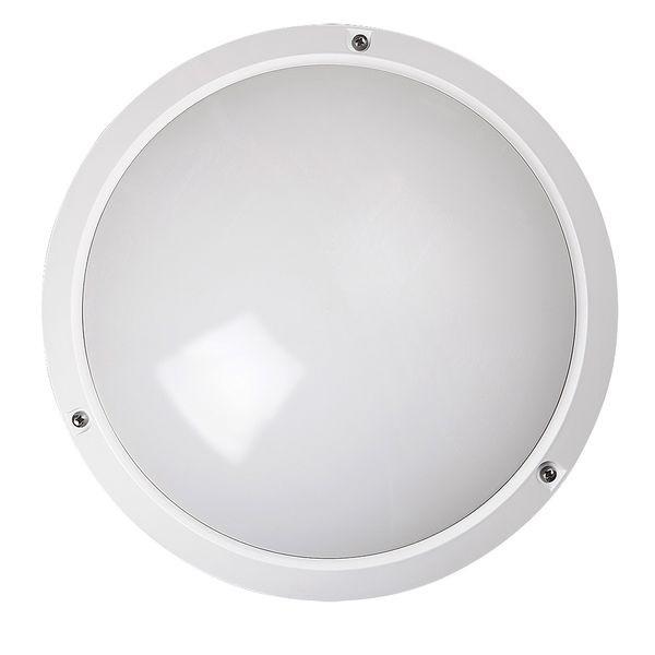 Venkovní svítidlo Lentil 5810