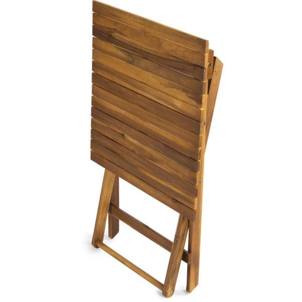 Наборы мебели для балкона fieldmann lena fdzn4017 - в интерн.