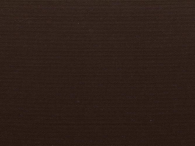 Voděodolná látka tmavě hnědá 1bm