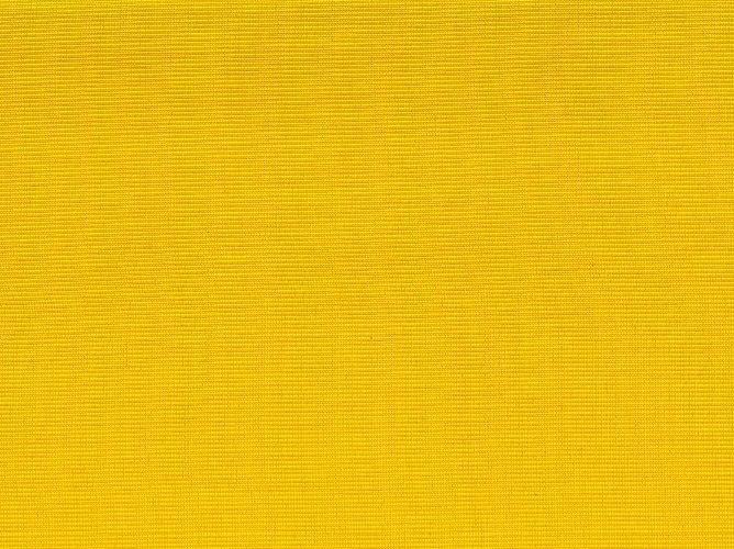Voděodolná látka žlutá 1bm
