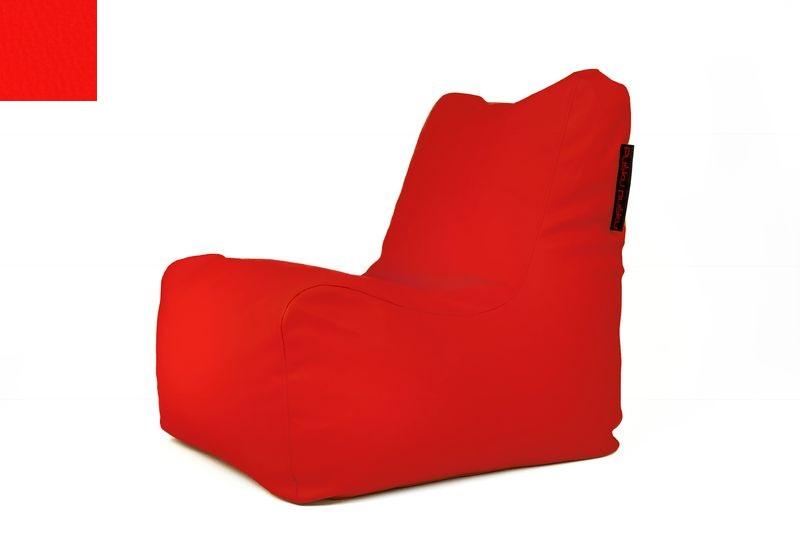Křesla Seat