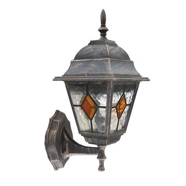 Venkovní svítidlo Monaco 8182